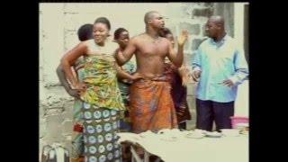 WOBAHO Le Polygame -  Go Slow Au Foyer( Part2)