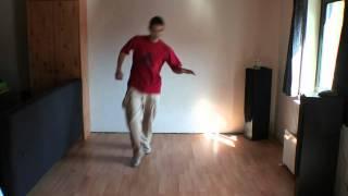 Gambar cover Parov Stelar - Booty Swing Shuffle