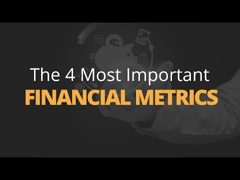 mp4 Healthy Business Finances, download Healthy Business Finances video klip Healthy Business Finances