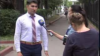 Новости МТРК 03 08 18