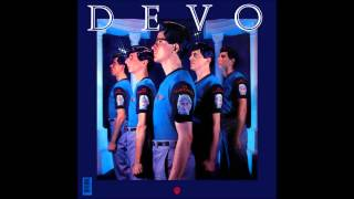 Devo - Pity You (1981)