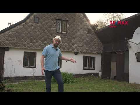 Video z << Prodej chalupy, 205 m2, Orličky >>