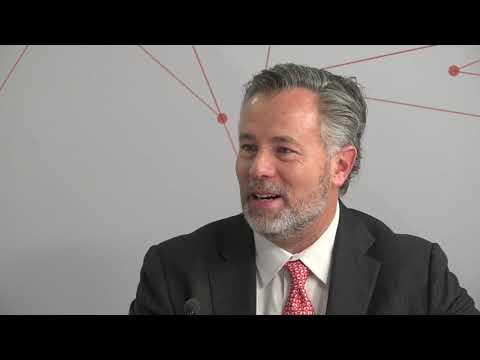 Eric Dresselhuys: