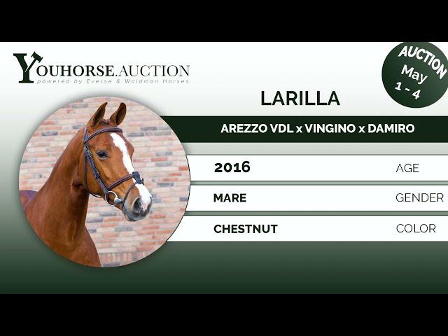 Larilla