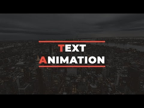 mp4 Html5 Template With Animation, download Html5 Template With Animation video klip Html5 Template With Animation