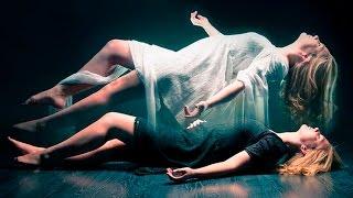 ТОП 10 ОЩУЩЕНИЙ которые ИСПЫТЫВАЕТ ЧЕЛОВЕК ПОСЛЕ СМЕРТИ [Клиническая смерть] (Интересные факты)