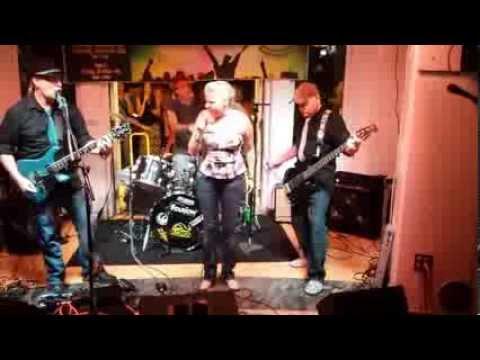 Wooly Bully/Mony Mony/Shout Medley