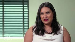 Former Planned Parenthood Sexual Health Educator Speaks Out