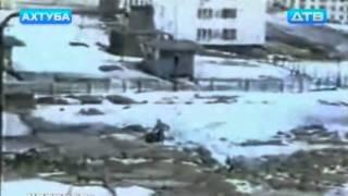 Улетное видео по-русски