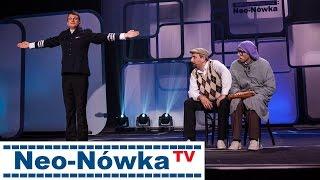 Neo-Nówka - SAMOLOT (HD)
