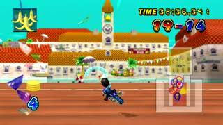 Mario Kart Wii - Wiimmfi Battles #44