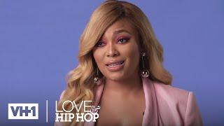 A1, Lyrica, Teairra Marí & the Cast Reveal What to Expect on Season 5 | Love & Hip Hop: Hollywood