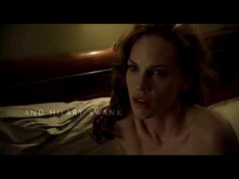 The Black Dahlia (2006) Official Trailer