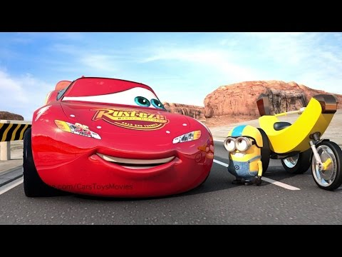 mp4 Cars 3 Wikia, download Cars 3 Wikia video klip Cars 3 Wikia