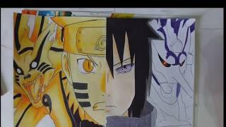 como desenhar o naruto vs sasuke free online videos best movies tv