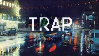 Ester Dean ft. Chris Brown - Drop it Low (CAKED UP Trap Remix)