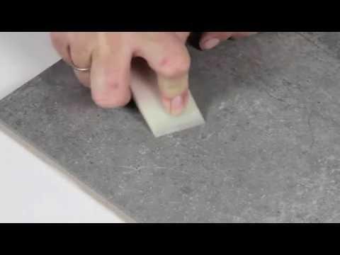 Fliesen Reparieren picobello reparatur set fliesen keramik bei notebooksbilliger de