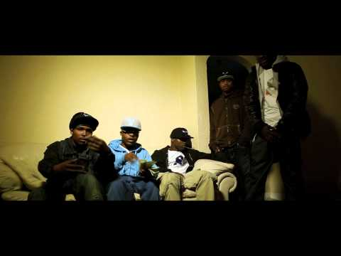 "STACKBOY ENT PRESENT STACKBOY SHEIST ""THEY KNOW"" FT STACKBOY BLUE & STACKBOY lil DEZ (PROMO VIDEO)"