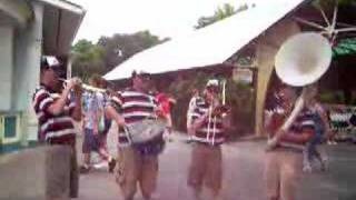 Kennywood Band 06 - Crazy little thing called love