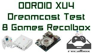 Descargar MP3 de Odroid Xu4 Dreamcast gratis  BuenTema video