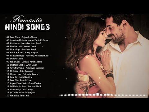 Bollywood Mashup 2019   ROMANTIC MASHUP SONGS 2019   Hindi Songs Mashup 2019   Indian Songs