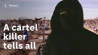 A Bloody Week in Ciudad Juarez: A cartel killer tells all