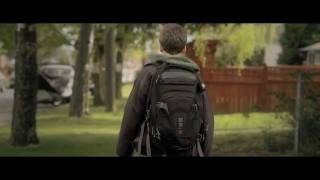 Inspirational Nike Song/Video Official [ Macklemore and Ryan Lewis - Wings ]