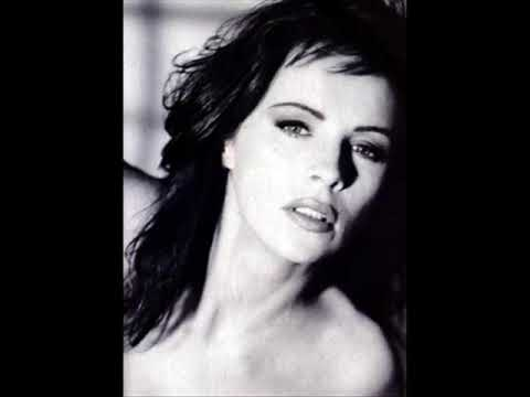 Sheena Easton ~ No ordinary Love~