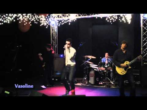 STC-Live.mp4