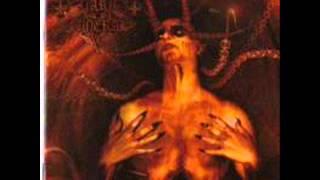 Dark Funeral- An Apprentice of Satan