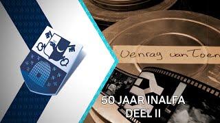 Venray van toen: Inalfa - deel 2 - 4 januari 2020 - Peel en Maas TV Venray