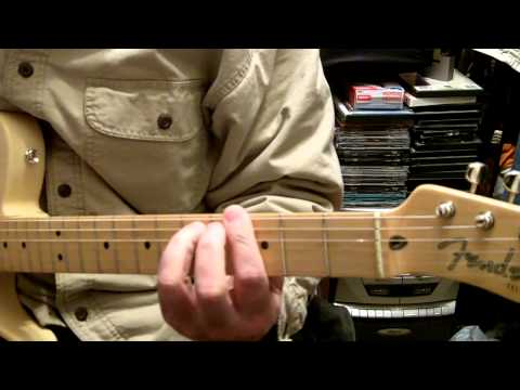 Download In Color Jamey Johnson Beginner Guitar Lesson Mp3