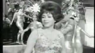 Castigo - Sonia López  (Video)
