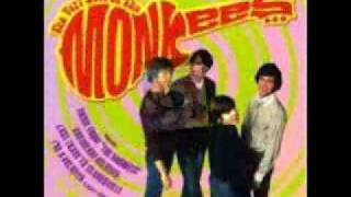 The Monkees - A Little Bit Me, A Little Bit You