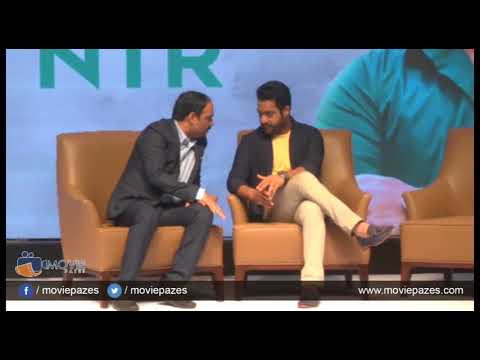 jr-ntr-as-brand-ambassador-for-celekt-mobiles