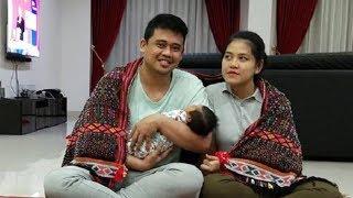 Digadang Jadi Sekjen PSSI, Bobby Nasution: Sepatu Bola Aja Saya Enggak Punya