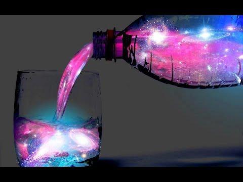 Tout Est Atomes... Science Moderne Et Nouvelle Perception [ Doc Vraiment a Voir ]