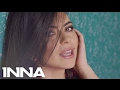 Download Video INNA - Gimme Gimme | Official Music Video