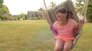7 Year Old Girl Beats Acute Lympoblastic Leukemia: Emily Whitehead's Immunotherapy Story