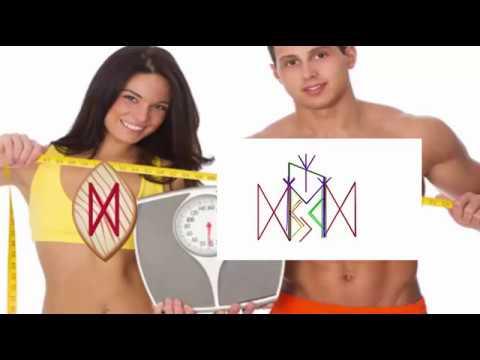 Какое спортивное питание применять для сушки мышц и сжигания жира