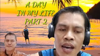 A Day In My Life Part 2 Ni Happy Lifestyle