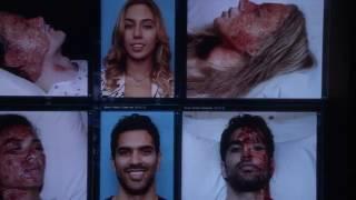 Criminal Minds - 12.15 - Sneak Peek #1 VO
