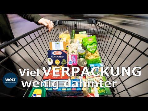 Partnervermittlung agentur gelsenkirchen