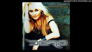 DORO + Metal queen - B'sides & rarities + 15 + 1999