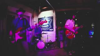 """""""Bring It on Home"""" (Led Zeppelin Cover) /// Foster Europe Band at Greenport Harbor Brewing CO."""