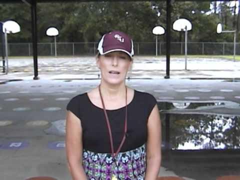 Physical Education Teacher (PE Teacher), Career Interview From drkit.org