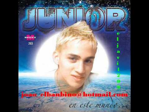 separemosnos - junior