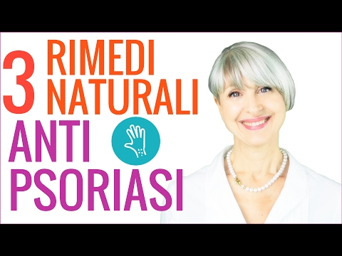 Come limitato neurodermatitis occhiate