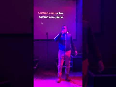 Kenny Carreiro-Tavares