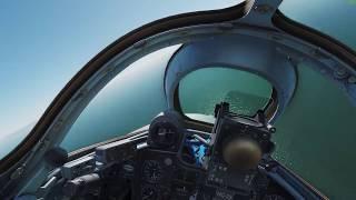 Oculus Rift: Long Term Review